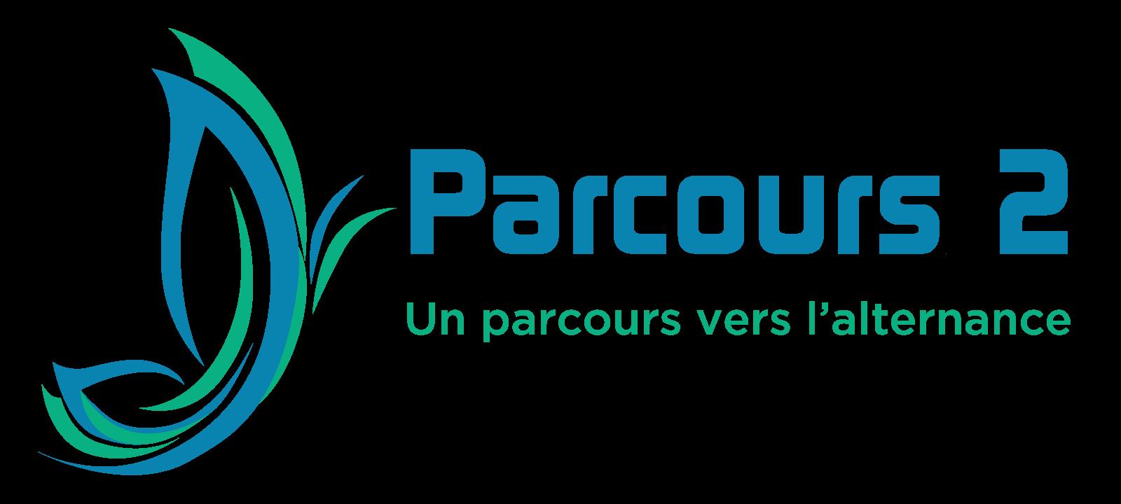 Logo Parcours 2